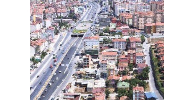 Zeytinburnu Belediyesi SK Türkiye'yi Avrupa Ligi'nde Temsil Ediyor