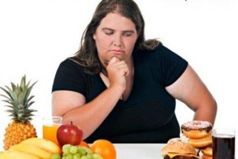 Zeytinburnu Obeziteyle Mücadelede Başarılı