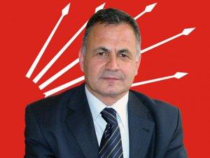 CHP'lier AK Parti'ye oy verdi !