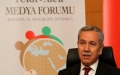 Suriye'ye Tampon Bölge