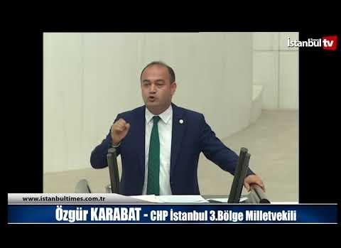 Bu Vatanı 15'lik Mehmetçiklere Borçluyuz Özgür Karabat