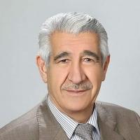 Dr.Seyyid Hüseyin Zerraki