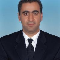 Remzi Tayuzak