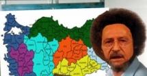 KILIÇDAROĞLU'NUN YENİ PROJESİ SOSYAL MEDYAYI SALLADI..