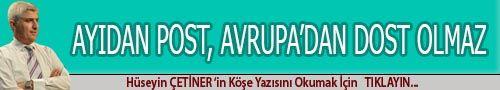 banner166