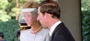 35 yıllık düğün pastası dilimi açık artırmada satılacak
