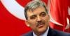 Abdullah Gül Nasıl Bir Siyasetçi?