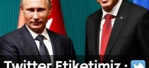 Adnan Oktar Pravda'ya yazı yazdı