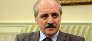Ak Parti'den ilginç Tuğrul Türkeş tepkisi