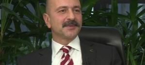 Akın İpek hakkında gözaltı kararı iddiası