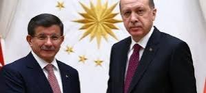 AKP kulislerinde konuşulan 5 isim