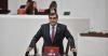 Ali Şeker: quot; Ülkede Can Güvenliği...