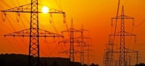 Cumartesi günü İstanbul'da 20 ilçede elektrik kesintisi yaşanacak