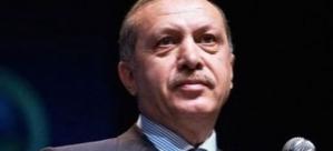 Cumhurbaşkanı Erdoğan'dan B-20 açılışında konuştu