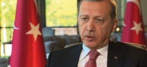 Cumhurbaşkanı Recep Tayyip Erdoğan: Fotoğrafı görünce yıkıldım