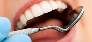 Dişlere Zarar Veren 10 Besin