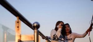 Disney'den selfie çubuğuna yasak