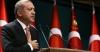 Erdoğan Kılıçdaroğlu'nu...