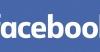 Facebook Yavaşlatıldı