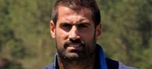 Fenerbahçe'de Volkan Demirel'in durumu netleşti
