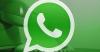 Güncellenen Whatsapp#039;ın yeni...