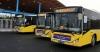 Güvercintepede Otobüs Sıkıntısı...