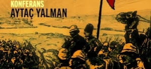 İBB, Kut'ül Ammare zaferinin 100. yılını CRR'de kutlayacak