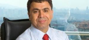 İhlas Holding CEO'su Tutuklandı