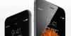 iPhone başına artış