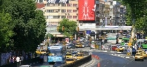 İstanbul'da kiraya öğrenci zammı