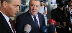 İstanbul Emniyet Müdürü: Bilgilendirme yapmam doğru olmaz