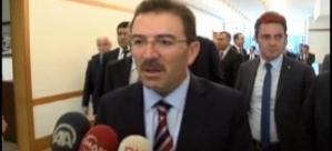 İstanbul Emniyet Müdürülüğü'ne Mustafa Çalışkan Atandı