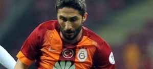 İşte Sabri Sarıoğlu'nun maaşı