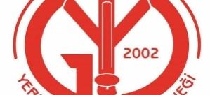 İYGAD'dan Açılış, Ödül ve Kongre Kararı
