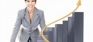 Kadın girişimciler istihdam yaratmada erkekleri geride bırakıyor