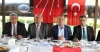 Karabat : Uysal FETÖCÜ Firmalara...