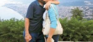 Karısı kanser olunca arkadaşının eşiyle kaçtı