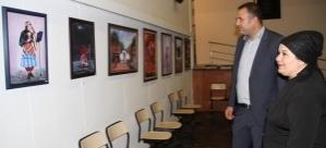 Kartal Belediyesi, sanata ve sanatçıya büyük ilgi