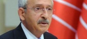 Kemal Kılıçdaroğlu: Patlamada ölenler şehit sayılsın
