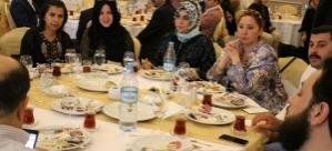 Marmara'nın Sesi 7 yaşında