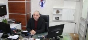 Murat Ağca : Yastık Altındaki Döviz Sisteme Girsin