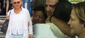 Nazlı Ilıcak Dahil 16 Gazeteci Tutuklandı