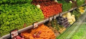 Rusya'ya meyve-sebze ihracatı yeniden başlıyor