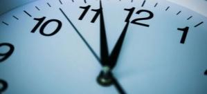 Saatler yeniden geri mi alınıyor?