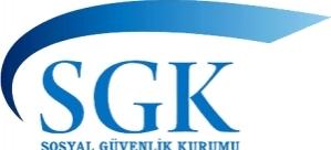 SGK'dan Milyonları İlgilendiren Açıklama