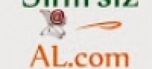 Sınırsız Al.com hayatı kolaylaştırıyor