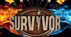 Survivor 2016 Kadrosu