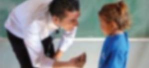 Tacizle suclanan öğretmenin ifadesi kan dondurdu: 'Sevgim o kadar ileri gitmişti ki...'