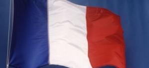 Terör Bu Kez Fransa'yı Vurdu