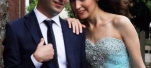 Terör saldırısında ölen görevli 10 gün sonra evlenecekti